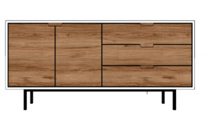 Console Table-02-14191